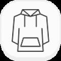 衬衣/卫衣