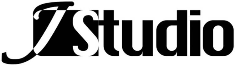 JStudio Australia