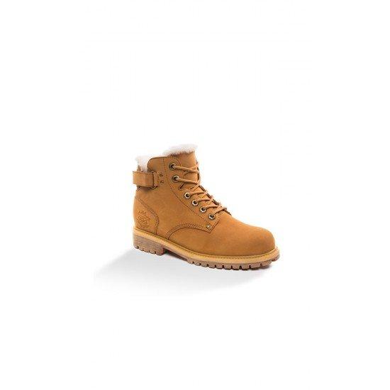 【OZWEAR】OB348 男式扣靴(澳洲直邮)